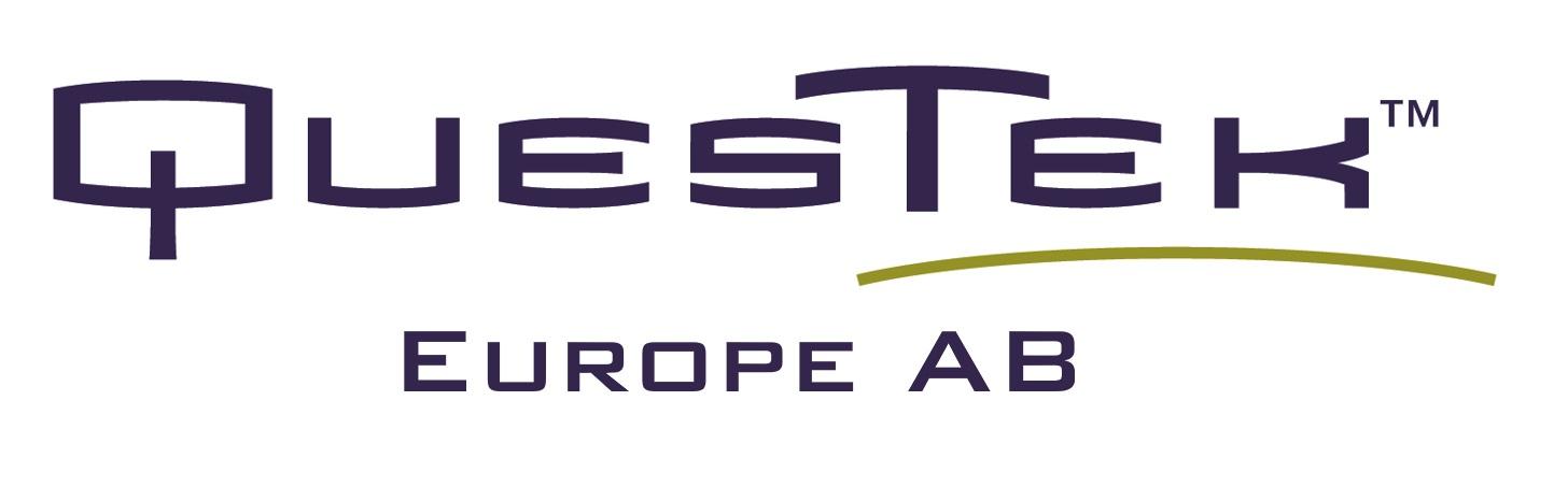 QuesTek Europe AB